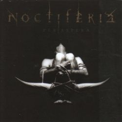 Reviews for Noctiferia - Per Aspera
