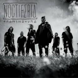 Reviews for Noctiferia - Transnatura