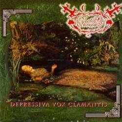 Review for Noctis Invocat - Depressiva Vox Clamantis