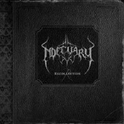 Review for Noctuary - Recollections