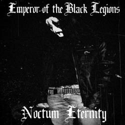 Review for Noctum Eternity - Emperor of the Black Legions
