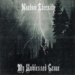 Reviews for Noctum Eternity - My Unblessed Grave