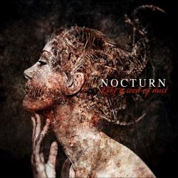 Nocturn (FRA) - Like a Seed of Dust