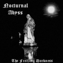 Reviews for Nocturnal Abyss - The Freezing Darkness