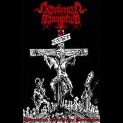 Reviews for Nocturnal Damnation - Desecration, Crucifixion, Perversion