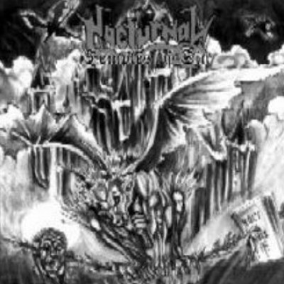 Reviews for Nocturnal (DEU) - Temples of Sin