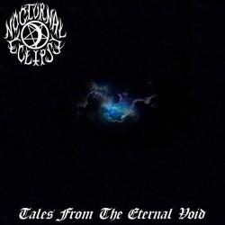Reviews for Nocturnal Eclipse (POL) - Tales from the Eternal Void