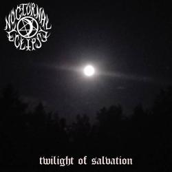 Reviews for Nocturnal Eclipse (POL) - Twilight of Salvation