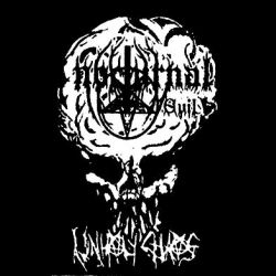 Review for Nocturnal Evil (ARG) - Unholy Chaos