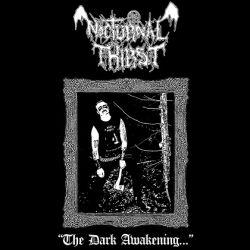 Reviews for Nocturnal Thirst - The Dark Awakening...