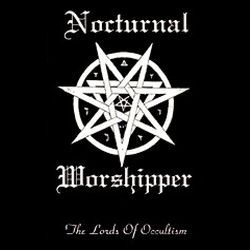Review for Nocturnal Worshipper - The Lords of Occultism