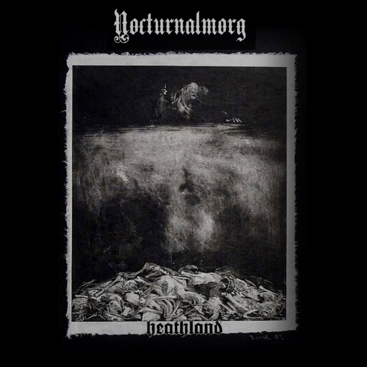 Reviews for Nocturnalmorg - Heathland