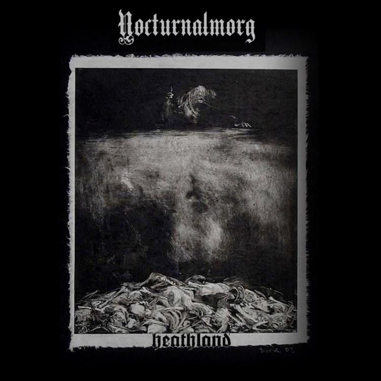Nocturnalmorg - Heathland