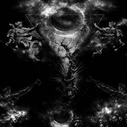 Nocturne (AUT) - Nahash