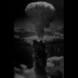 Nocturno (COL) - Total Genocide