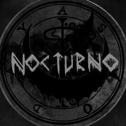 Review for Nocturno (MEX) - Demo