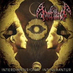 Reviews for Nocturno (PRY) - Interdimensional Intenerantur