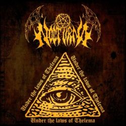 Reviews for Nocturno (PRY) - Under the Laws of Thelema