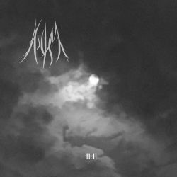 Reviews for Noctysmal - 11:11