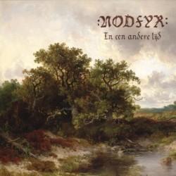 Reviews for :Nodfyr: - In een Andere Tijd