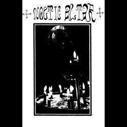 Noetic Altar - Demo