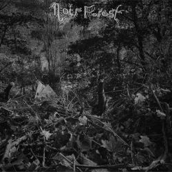 Reviews for Noir Forest - Seedlings Lost to Shadowfall