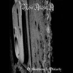 Review for Noiratasya - ...of Blasphemy, in Obscurity