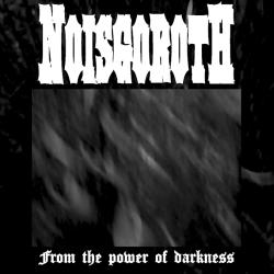 Review for Noisgoroth - From the Power of Darkness