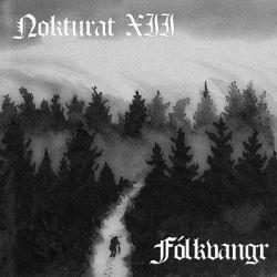 Reviews for Nokturat XII - Fólkvangr