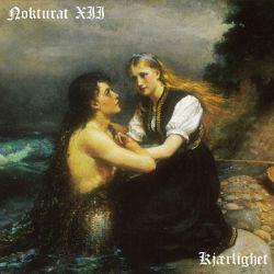 Reviews for Nokturat XII - Kjærlighet