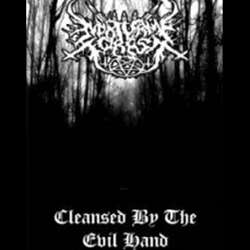 Reviews for Nokturnal Forest - Cleansed by the Evil Hand