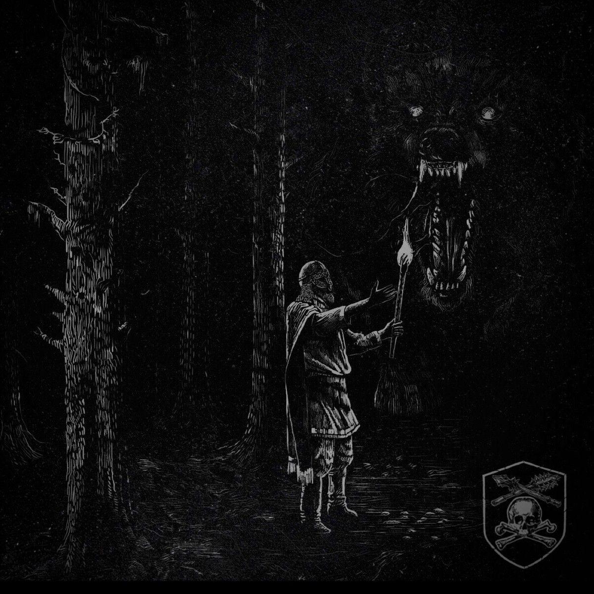 Reviews for Nöldr - Misanthropic Forest