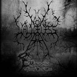Reviews for None Valueless Art - Memorabilia (Strictly Black Metal)