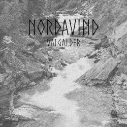 Nordavind - Valgalder