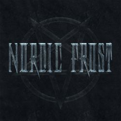 Reviews for Nordic Frost - Nordic Frost