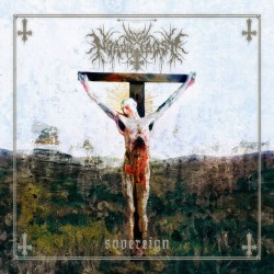 Reviews for Nordic Frost - Sovereign