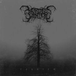 Nordicwinter - Requiem
