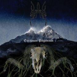 Nordland - European Paganism