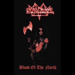 Reviews for Nördmör - Blood of the North
