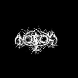 Reviews for Norok - Corona of Fear