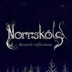Reviews for Norrsköld - Acoustic Reflections