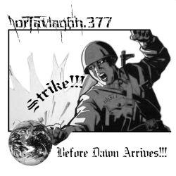 Reviews for Nortavlaggh.377 - Strike!!! Before Dawn Arrives!!!