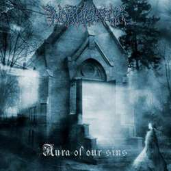 Reviews for North Black - Aura of Our Sins