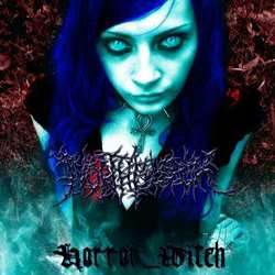 Reviews for North Black - Horror Witch