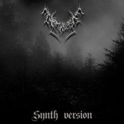 Reviews for North Black - Kjent (Synth Version)