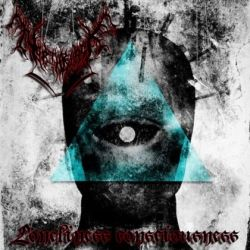 Reviews for North Black - Loneliness Consciousness