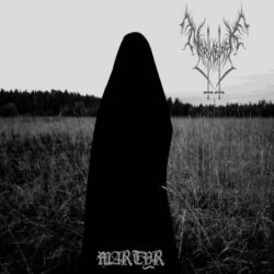 Reviews for North Black - Martyr