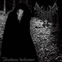 Reviews for North Black - Tornekrone Tordenvaer