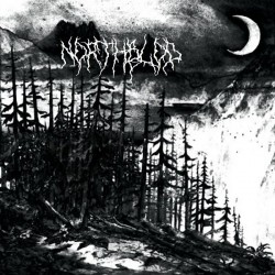 Reviews for Northblod - Crystalized Dark Veins