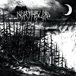 Northblod - Crystalized Dark Veins